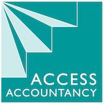 Access Accountancy