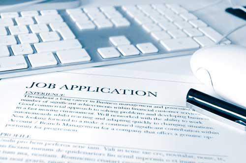 Apprenticeships in London