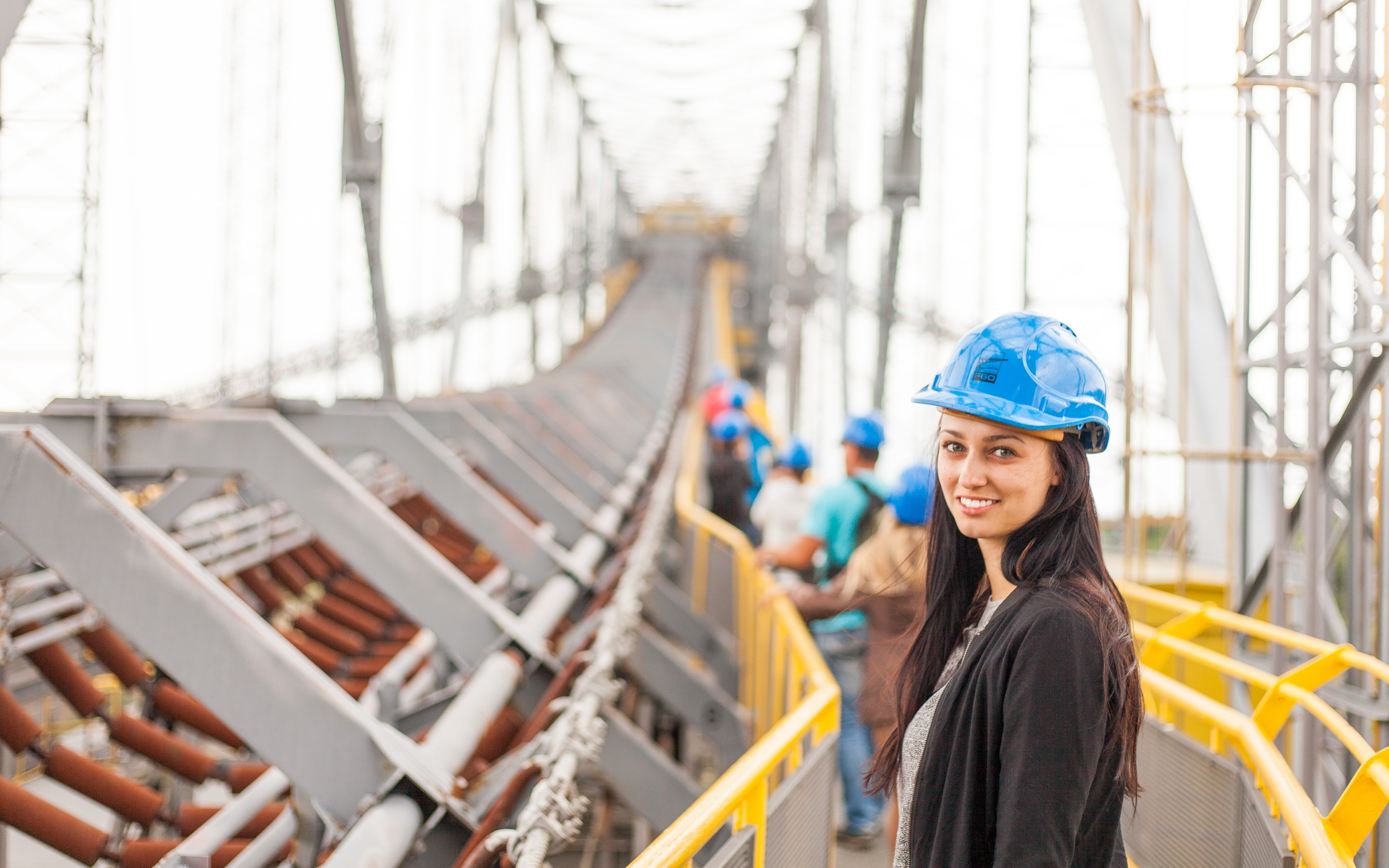 What is an intermediate apprenticeship