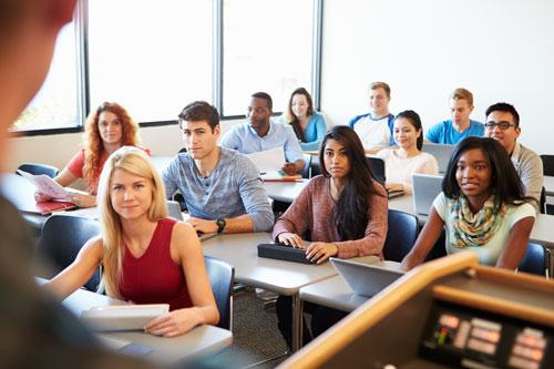 Find Best Sponsored Degree Programmes