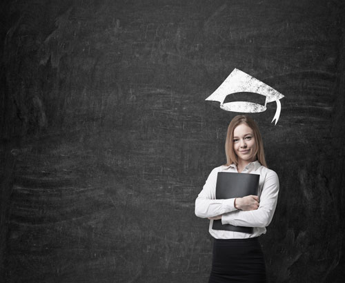 What Are Sponsored Degree Progammes
