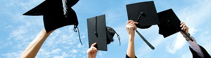Sponsored Degree Programmes