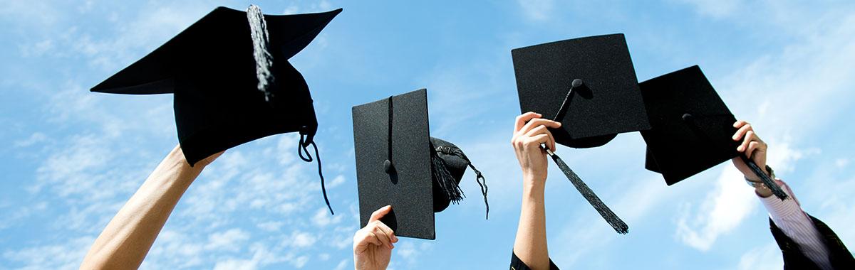 Sponsored Degree Programme Cover