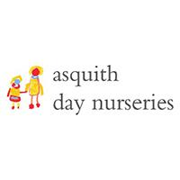 Asquith Day Nurseries & Pre-schools