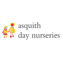 Asquith Day Nurseries & Pre-schools