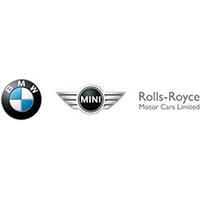 BMW Group