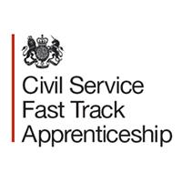 Civil Service Fast Track