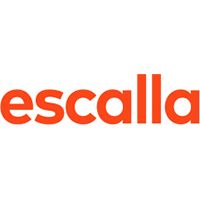 Escalla
