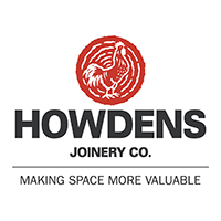 Howden Joinery Co.