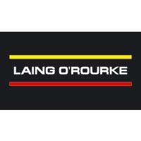 Laing O'Rourke