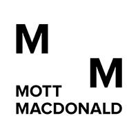 Mott Macdonal