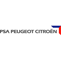 PSA Peugeot Citroën
