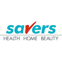 Savers stores