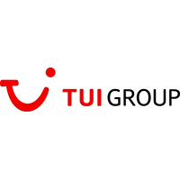 Tui Merged