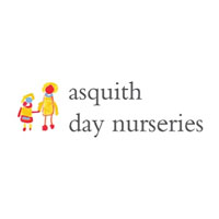 Asquith Day Nurseries