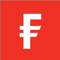 Fidelity Worldwide Investment