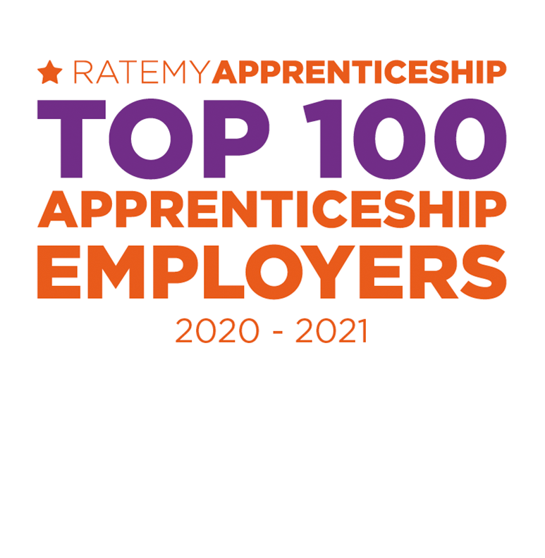 Business Leadership And Management Practice Degree Apprenticeship At Ey Ratemyapprenticeship