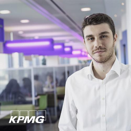 KPMG Media