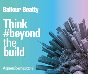 Balfour Beatty Media