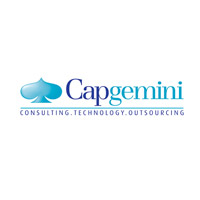 Capgemini