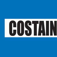 Costain logo