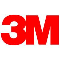 3M UK logo