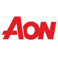Aon logo