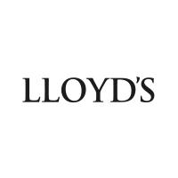 Lloyd's of London logo