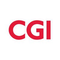 CGI logo