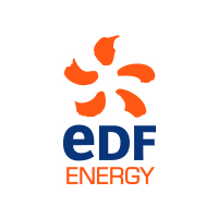 EDF Energy logo