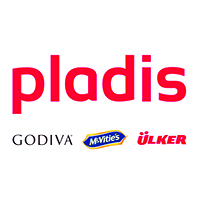 pladis Global logo