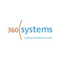 360 Systems Ltd logo