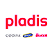 pladis Global review