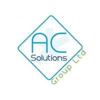 AC Solutions Group Ltd logo