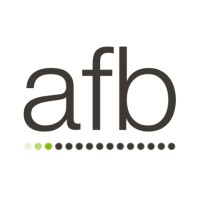 AF Blakemore & Son Ltd logo