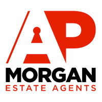 AP Morgan logo
