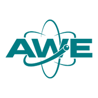 AWE logo