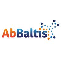 AbBaltis Ltd logo