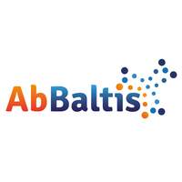 AbBaltis Ltd logo