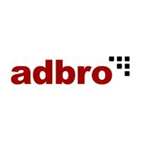 Adbro Controls Ltd logo