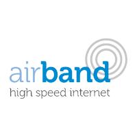 Airband Community Internet Limited logo