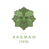 Akeman Inn logo