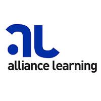 Alliance Learning logo