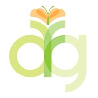 Alternative Futures Group logo
