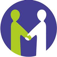 Approachable Accountants logo