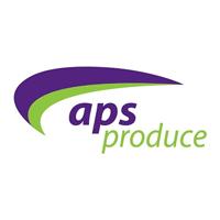 Aps Produce Ltd logo