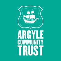 Argyle Community Trust logo