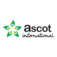 Ascot International Ltd logo