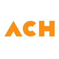 Ashley Community & Housing LTD logo