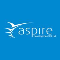 Aspire Development logo